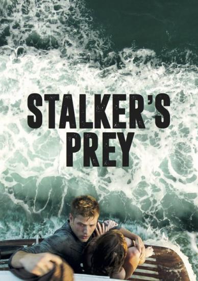 Stalker's Prey 2 2020 HDRip XViD-ETRG
