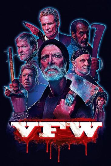 VFW 2019 BRRip XViD-ETRG