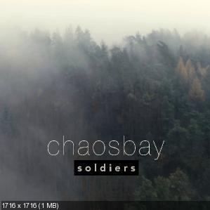 Chaosbay - Singles (2019-2020)