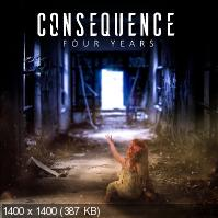 Consequence - Singles (2020)