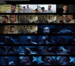Journeys Two, Episode 2 - Adam Ramzi, Andre Donovan, Max Adonis & Ricky Roman 2020-03-23