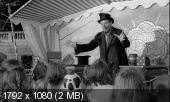 Ночь демона / Night of the Demon / Curse of the Demon (1957) BDRip 1080p