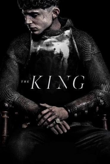 The King 2019 1080p WEBRip x265-RARBG