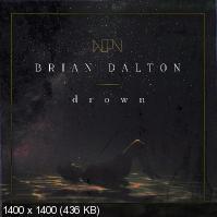 Brian Dalton - Singles (2018-2020)