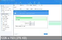 AOMEI Partition Assistant Technician 8.8 RePack & Portable by elchupakabra