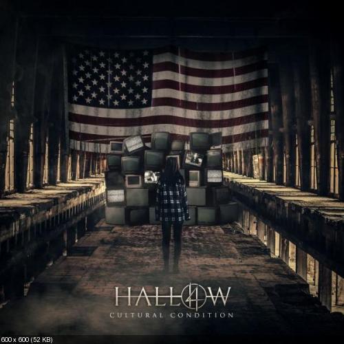 Hallow 14 - Cultural Condition (2020)