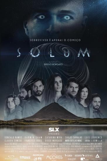 Solum 2019  DVDRip x264 -SHADOW