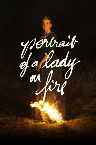 Portrait of a Lady on Fire (2019) English DVDSCR x264 AAC 850MB [MOVCR]
