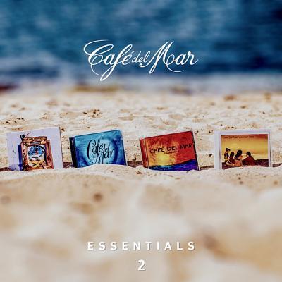 VA - Cafe del Mar Essentials 2 (2020) FLAC