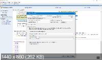 MathWorks MATLAB R2020a 9.8.0.1323502