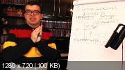 Оценка YouTube канала. Пошаговый план для анализа канала (2020)