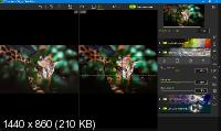 InPixio Photo Editor 10.0.7383.20654 + Rus