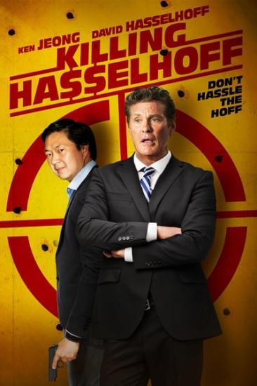 Killing Hasselhoff 2017 WEB x264-FGT