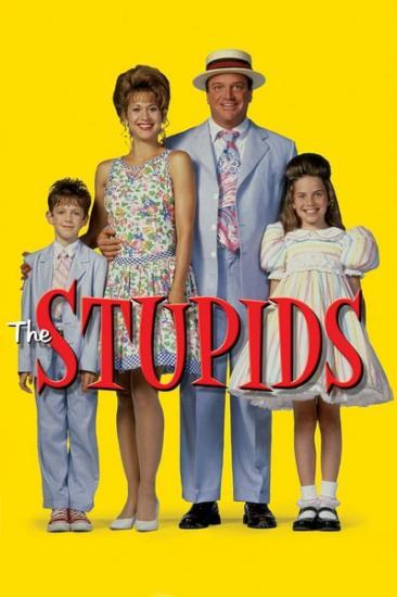 The Stupids 1996 720p AMZN WEBRip DDP2 0 x264-monkee