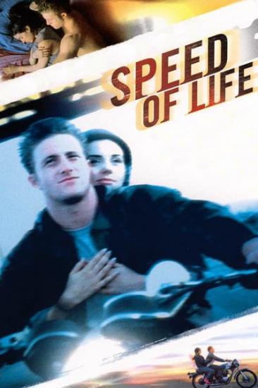 Speed Of Life 1999 720p AMZN WEBRip DDP2 0 x264-monkee