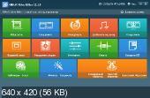 Gilisoft Video Editor 12.1.0 RePack & Portable by Dodakaedr