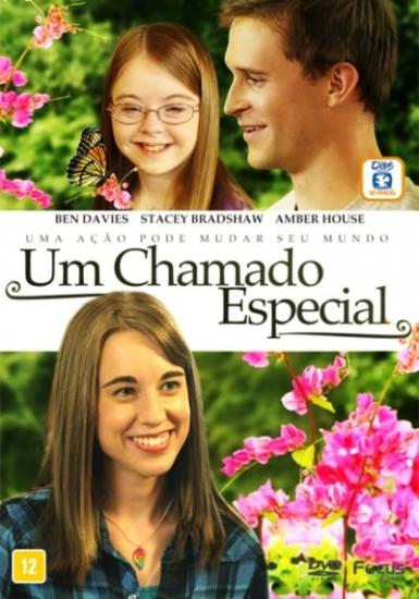 Touched By Grace 2014 WEBRip XviD MP3-XVID