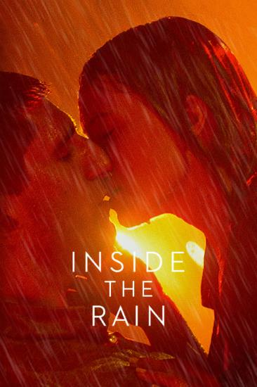 Inside The Rain 2019 1080p WEB h264-WATCHER