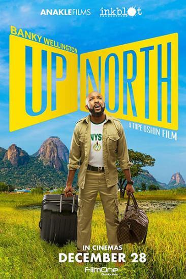 Up North 2018 WEBRip x264-ION10