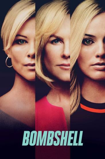 Bombshell 2019 BluRay 1080p AC3 x265 10bit-BeiTai