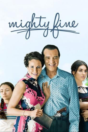 Mighty Fine 2012 WEBRip XviD MP3-XVID