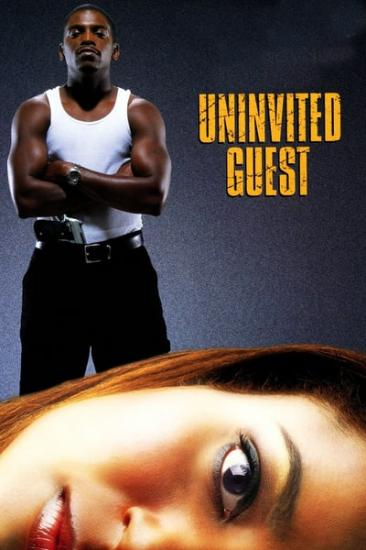 Uninvited Guest 1999 WEBRip XviD MP3-XVID