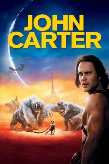 John Carter 2012 BluRay 1080p 2Audio DTS-HR 7 1 x265 10bit-BeiTai