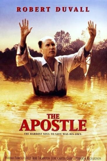 The Apostle 1997 1080p WEBRip x264-RARBG