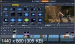 Pinnacle Studio Ultimate 23.1.1.242 + Content