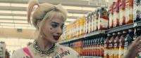 Хищные птицы: Потрясающая история Харли Квинн / Birds of Prey: And the Fantabulous Emancipation of One Harley Quinn (2020) WEB-DLRip/WEB-DL 720p/WEB-DL 1080p