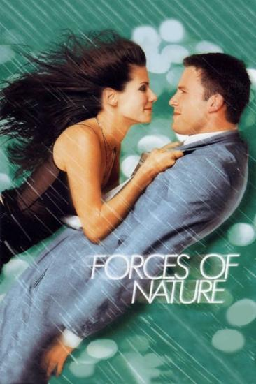 Forces Of Nature 1999 1080p WEBRip x264-RARBG