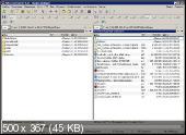 Total Commander 9.51 Final LitePack 2020.3 Portable by SamLab