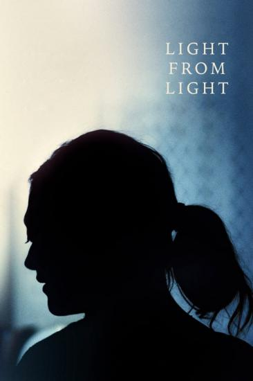 Light From Light 2019 720p WEB-DL XviD AC3-FGT