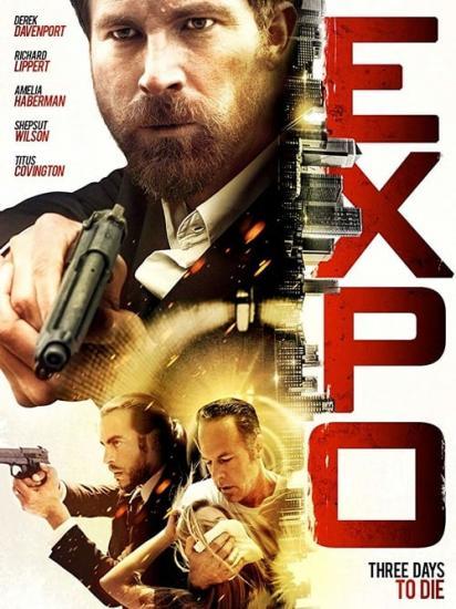 Expo 2019 1080p WEB h264-WATCHER