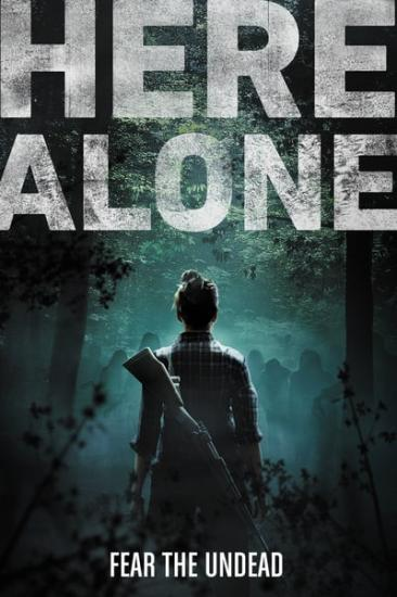 Here Alone 2016 WEB-DL x264-FGT