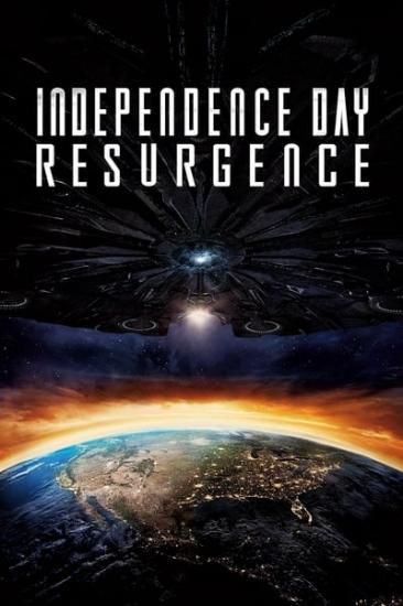 Independence Day Resurgence 2016 WEB-DL x264-FGT