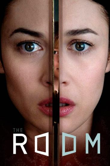 The Room 2019 720p BluRay DD5 1 x264-iFT