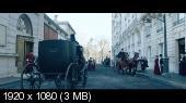 Костёр судьбы / Благотворительный базар / Le Bazar de la Charité [Сезон: 1] (2019) WEB-DL 1080p | ViruseProject