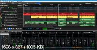 Acoustica Mixcraft Pro Studio 9.0 Build 469
