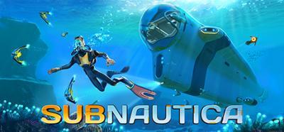 Subnautica  63112 CODEX
