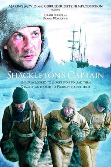 Shackletons Captain 2012 WEBRip XviD MP3-XVID