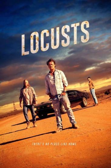 Locusts 2019 WEB-DL x264-FGT