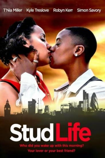 Stud Life 2012 WEBRip XviD MP3-XVID