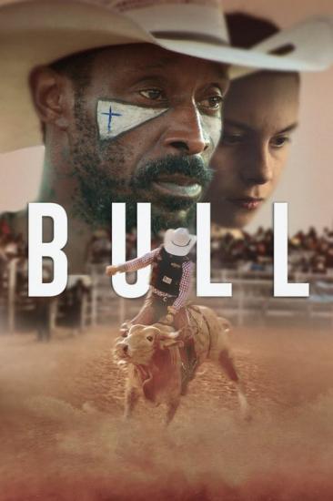Bull 2019 720p WEBRip XviD AC3-FGT
