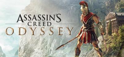 Assassins Creed Odyssey by xatab