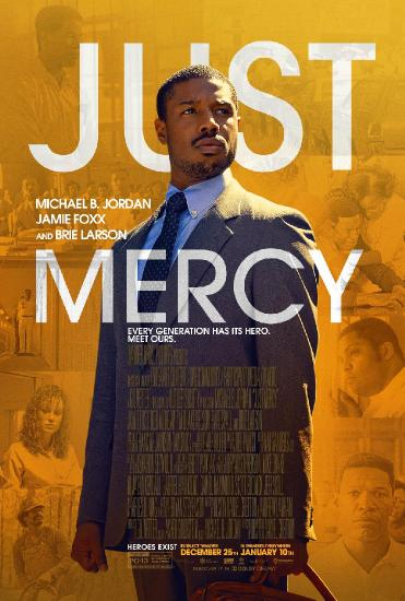 Just Mercy 2019 1080p BluRay x264 DTS-HD MA 7 1-FGT