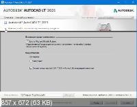 Autodesk AutoCAD LT 2021 by m0nkrus