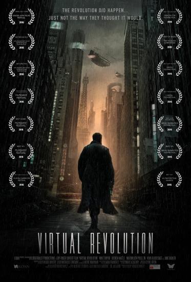 2047 Virtual Revolution (2016) 1080p BluRay [5 1] [YTS]