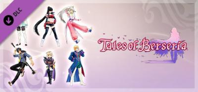 Tales Of Berseria by xatab