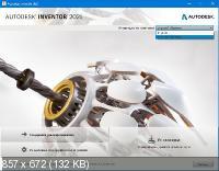 Autodesk Inventor Professional 2021 Build 183 RePack by JekaKot